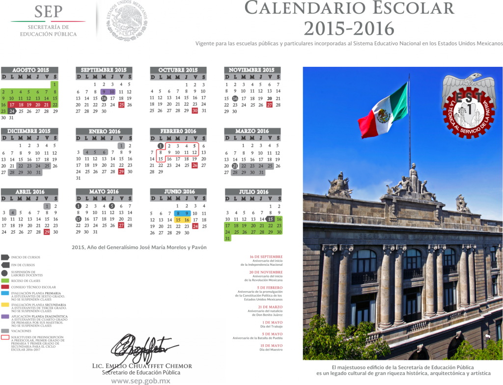 calendario 2015-2016_